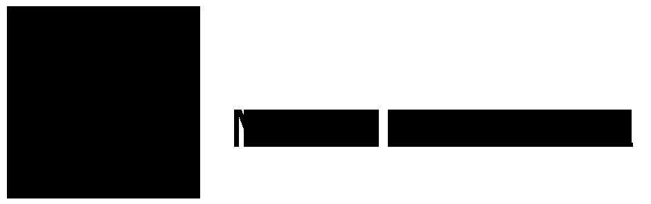 Mainframez